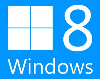 Fungsi baru dari OS 8.1