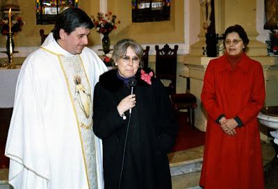Fotos Divino Maestro de Quequén www.juanjoseflores.com