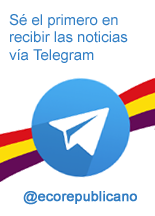 Eco Republicano Telegram