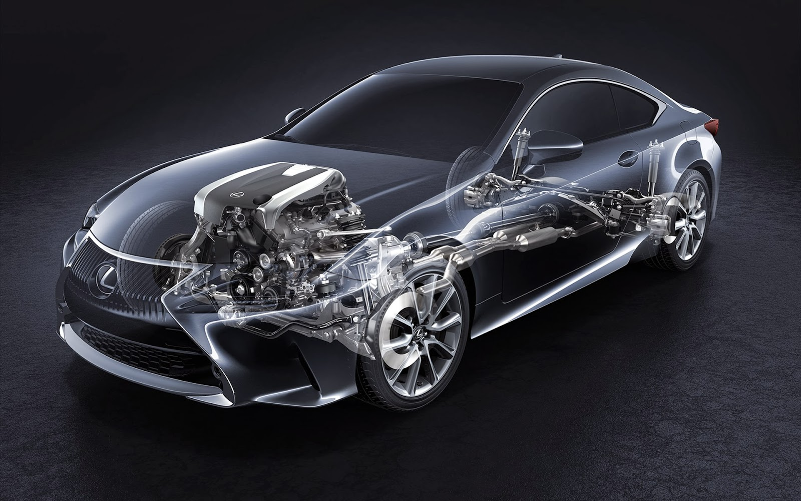 All Lexus Models 2015 Auto Cars