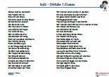https://www.legakulie-onlineshop.de/Arbeitsblaetter-Deutsch-Diktate-Rechtschreibung-1Klasse