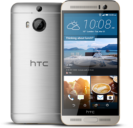 htc-one-m9plus-netherlands-asknext.png