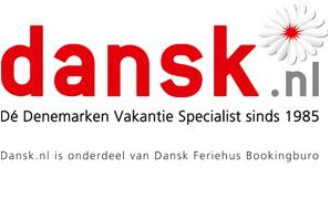 Dansk.nl
