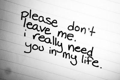 Heartbroken(@ I Need You) Whatsapp Status in English Gujarati Shayari