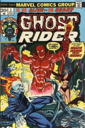 http://www.totalcomicmayhem.com/2015/01/ghost-rider-key-issue-comics.html
