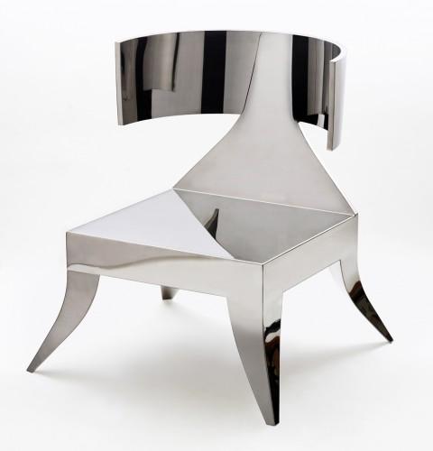 Modern chair furniture designs.   Best Design Home