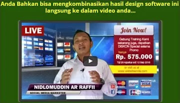 Cara Membuat Video Marketing dengan Mobile/HP