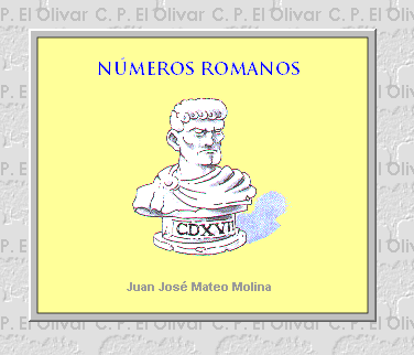 http://clic.xtec.cat/db/jclicApplet.jsp?project=http://clic.xtec.cat/projects/romanos2/jclic/romanos2.jclic.zip&lang=es&title=N%FAmeros+romanos
