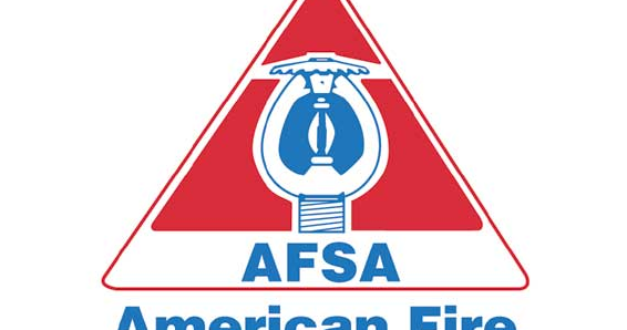 american fire sprinkler association essay contest Americanism essay contest annual contest offered to students in grades 7-12, with a grand prize of $5,000 american fire sprinkler association national scholarship essay contest.