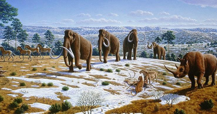 https://4.bp.blogspot.com/-ZX0PrFCYGYo/UIAObXqBEFI/AAAAAAAAAkA/7hhHCAZmfDE/w1200-h630-p-k-no-nu/extincion+megafauna.jpg