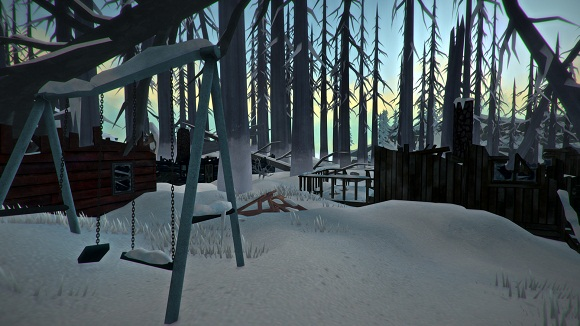The Long Dark v1.16 Rugged Sentinel-screenshot03-power-pcgames.blogspot.co.id