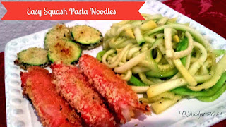 http://b-is4.blogspot.com/2014/04/bring-on-easy-squash-pasta-noodles.html