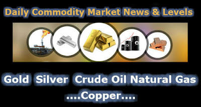 Best MCX Tips, Commodity Trading Tips, crude oil tips, gold tips, gold trading tips, Indian Share Market Tips, MCX tips services, silver tips,