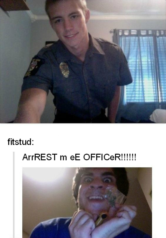 police-officer-sexy-blonde-meme