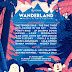 Temper Trap, The Ting Tings co-headlining 2017 Wanderland music fest