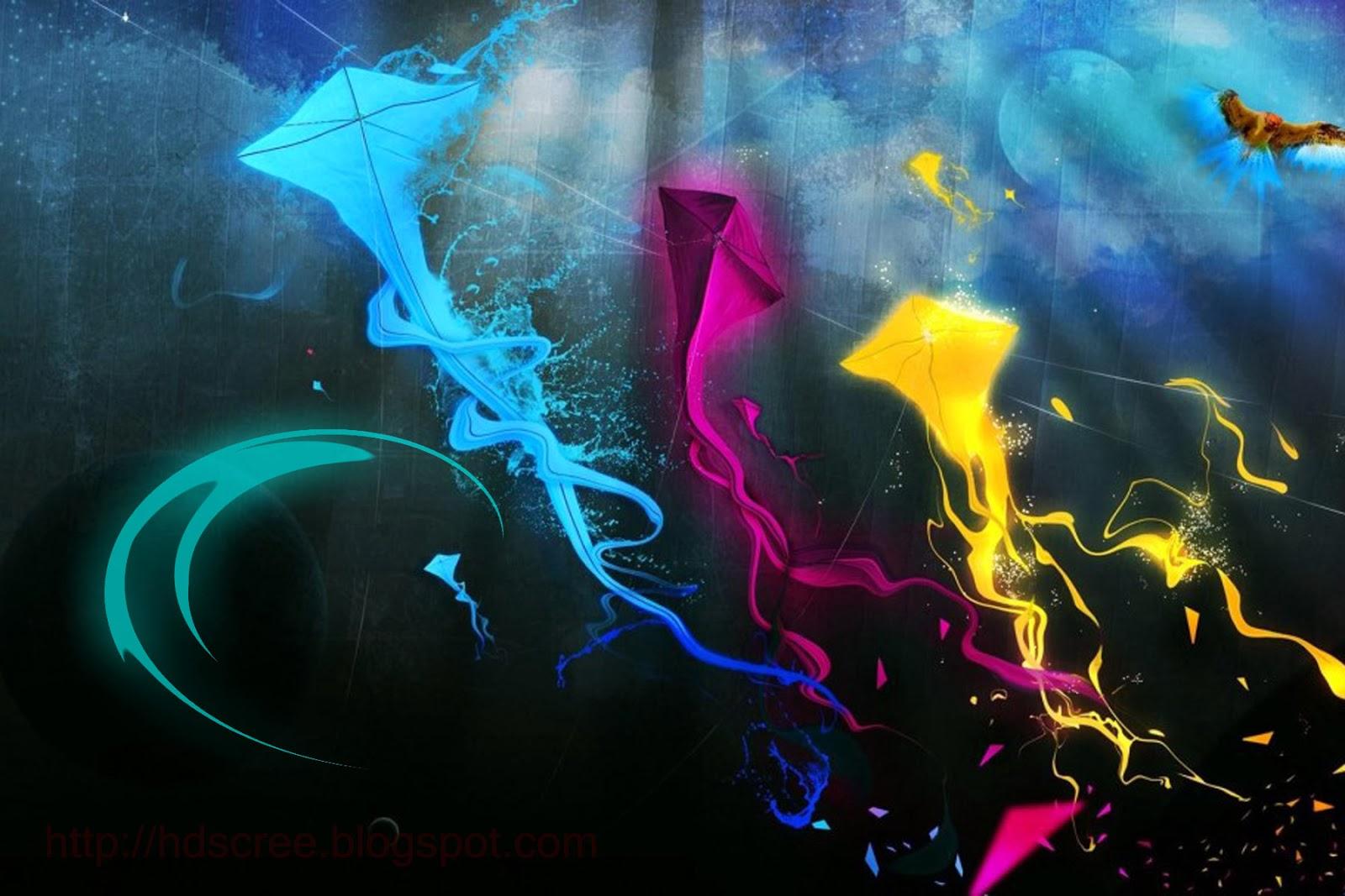 Cool Hd Wallpapers Hd Wallpaper Hd Screensaver Hd