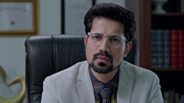 RejctX Season 2 Complete Hindi 720p HDRip ESubs Download