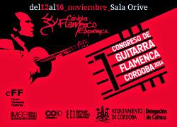http://www.cordobaflamenca.com/noticias/73-flamenco/1524-manolo-sanlucar-congreso-guitarra-flamenca