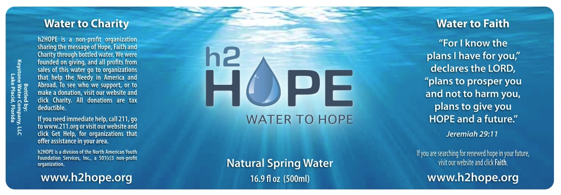 mineral water label template - sam 39 s typography graphic design blog hope