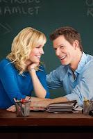 Reading writing and romance hallmark download free