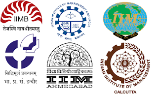 IIM Ahmedabad Bangalore Calcutta Indore Sandeep Manudhane SM sir Blog PT education Indore