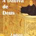 A Dádiva de Deus - Martinho Lutero