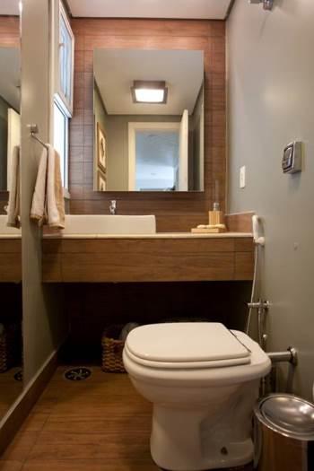 Banheiro-decorado-porcelanato-madeira-19