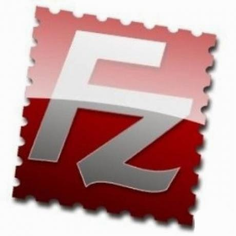 Download FileZilla, Free FTP Client Version 3.10.1.1