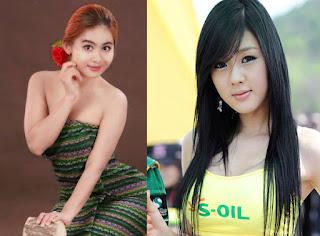 Moe Kya Shwe Ko