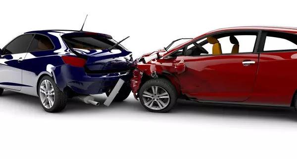 Plakadan Trafik Poliçe Sorgulama İşlemi Nereden ve Nasıl Yapılır?