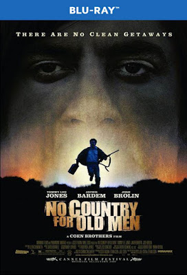 No Country For Old Men 2007 BD25 Sub