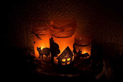 halloween-decoration-nightlook