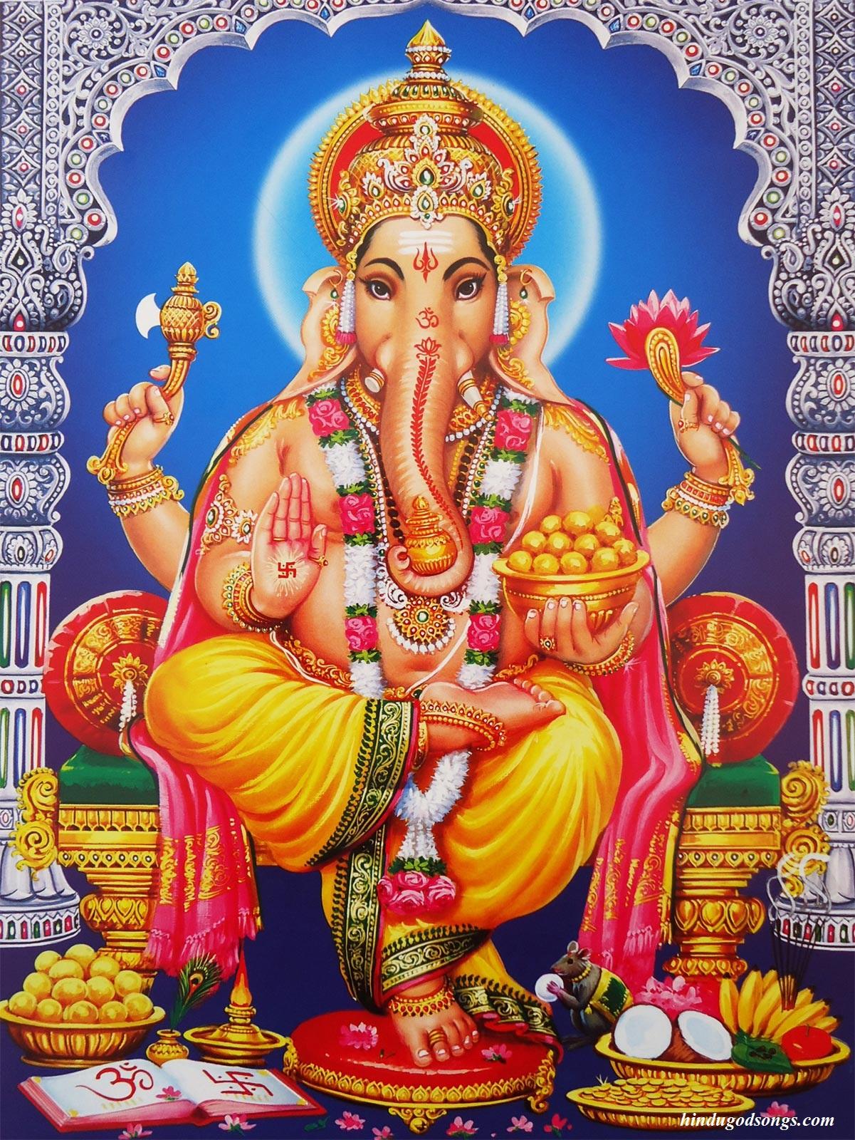 Vinayagar Songs Vol 1 Songs Download Vinayagar Songs Vol 1 Tamil Full Mp3 Songs Free Download