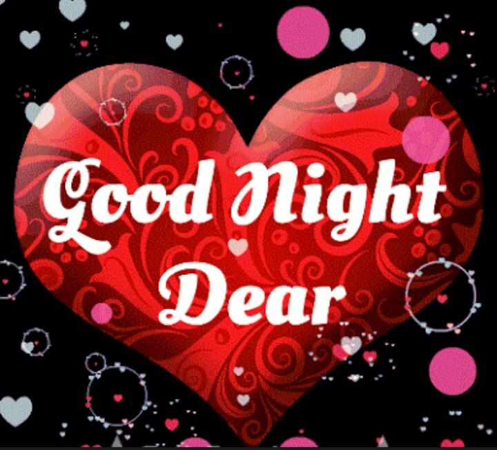 Good Night Images With Love Good Night Sweet Dreams Whatsapp Dp