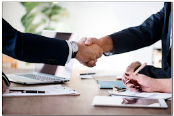 Analisis Terhadap Pesaing Bisnis