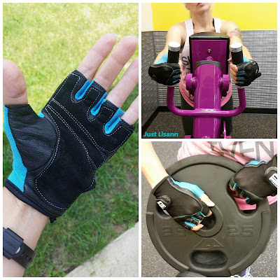 best workout gloves: a review