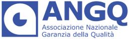 Nasce il polo italiano della qualità