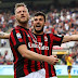 Dikalahkan Ac Milan Skor 4-1 Buat Verona Terdegradasi Ke Serie B