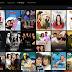 Catálogo de telenovelas y series en blim
