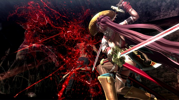 onechanbara-z2-chaos-pc-screenshot-www.ovagames.com-2