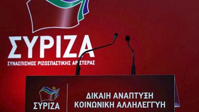 Τι γίνεται με τις υποψηφιότητες του ΣΥΡΙΖΑ σε Πελοπόννησο και Καλαμάτα