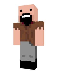 Ciekawostki O Minecraft