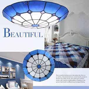 Top 3 mẫu đèn trang trí phòng ngủ giá rẻ HOT nhất hiện nay