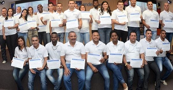 FIRJAN e Chevron oferecem Cursos Gratuitos no Rio: Veja onde Comparecer