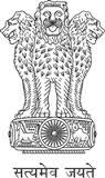 HP-High-Court-Shimla-Clerks-Posts-www.emitragovt.com