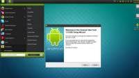 Migliori Skin Pack per trasformare Windows in altri sistemi