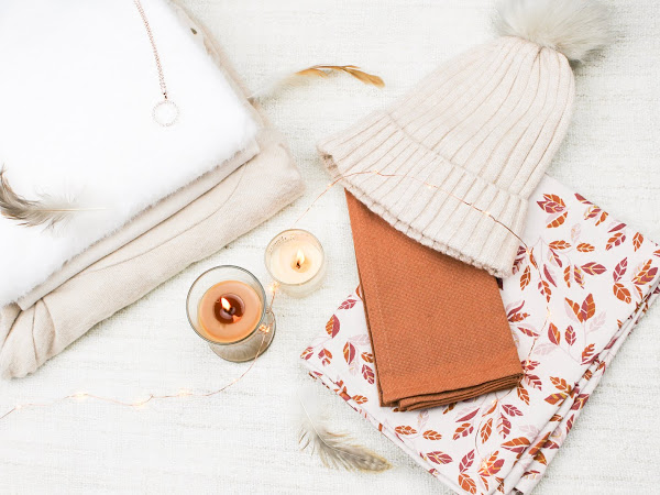 Herfst Shoplog   o.a. Zara, H&M & Ted Baker  + Try On