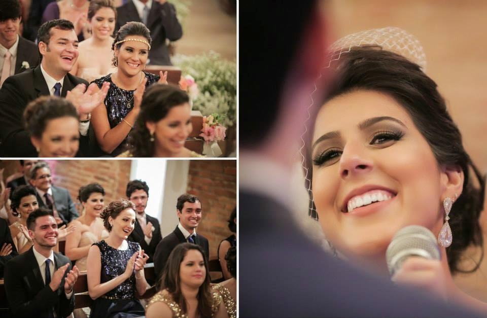 casamento-lindo-singelo-cerimonia