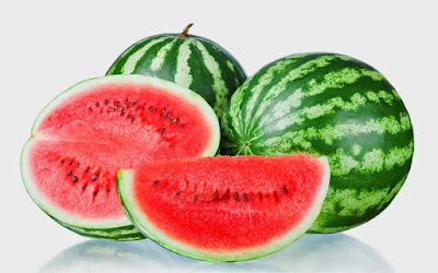 9 Manfaat Buah Semangka Untuk Kesehatan