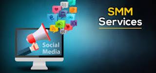 smm services - neotericit.com